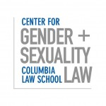 CGSL Logo